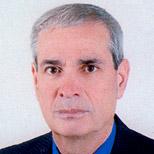 Dr Ali Bayyati