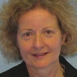 Margaret Hollins