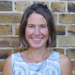 Sophie Mackay