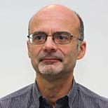 Dr Gordon Lowry