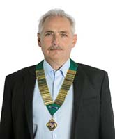 Richard Kalmar
