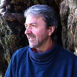 Dr Paul Maiteny