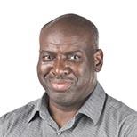 George Ubakanma