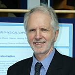 Prof. David Gawne