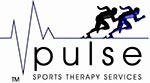 Pulse Therapy