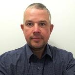 Dr Nathan Darroch
