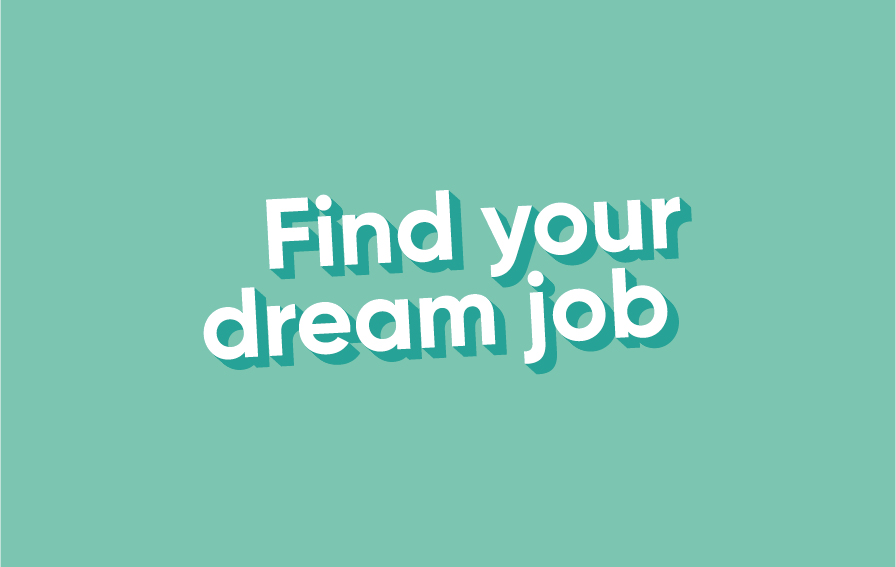 Careers Hub - how to sign up!