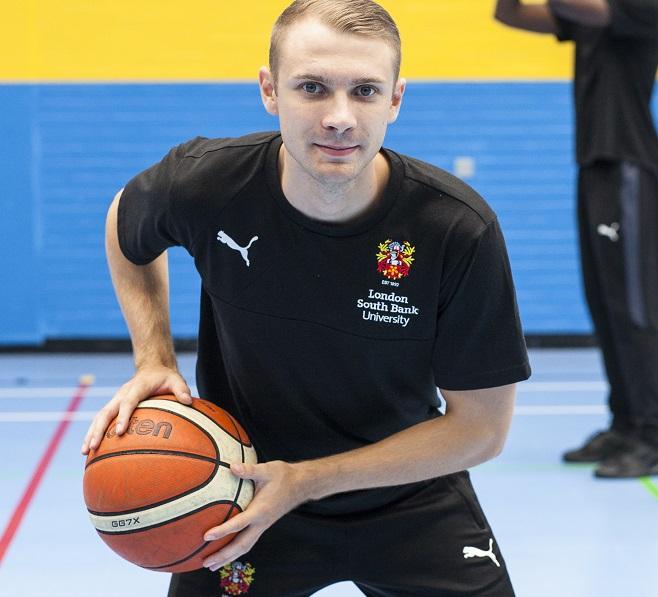 Casian Todorov