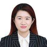 Dr Yuting Chen