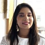 Sonal Khamajeet