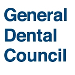 General Dental Council