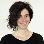 Dr Chiara Gattinoni