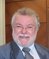 Roland Kaye