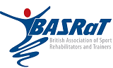 British Association of Sport Rehabilitators and Trainers