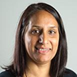 Prof. Shushma Patel