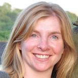 Professor Sandra Dudley