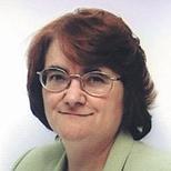 Professor Sara Chandler, LSBU
