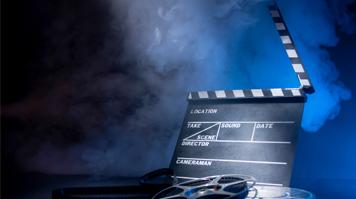 Kurt Ryan, BA (Hons) Film Studies, Universal Studios internship
