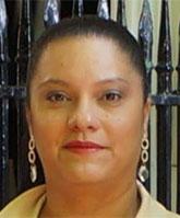 Alessandra Lopes