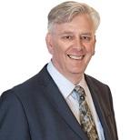Jonathan Rooks, Senior Lecturer