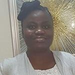 Oluwaseyi Akinlaja