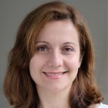 Dr Sara Hajikazemi