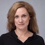 Christiane Hitzemann