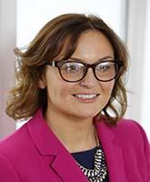 Sarah Trouten