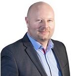 Aidan McKearney