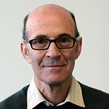 Prof. Steve Lerman