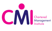 Chartered Institute of Management