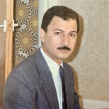 Dr Amer Ali