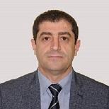 Professor Issa Chaer