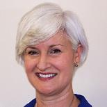 Prof Deborah Johnston