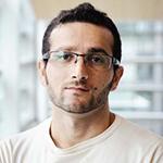 Esmail Mahmoudi Saber