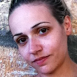 Emmanouela Mylonaki
