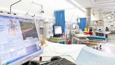 Nursing facilties