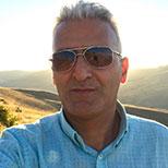 Dr Haydar Aygün