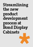 Bond Display Cabinets Infographic thumbnail