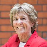 Jackie Malton