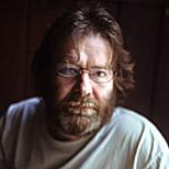 Paul Davies - paul-davies