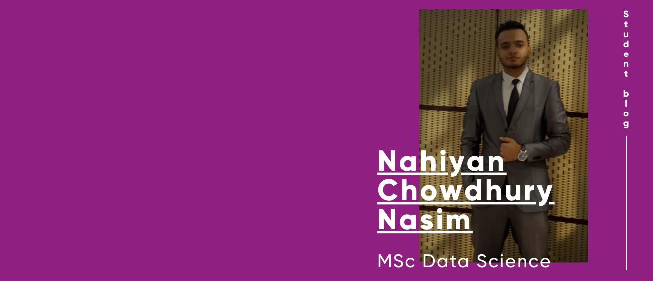 Picture of Nahiyan