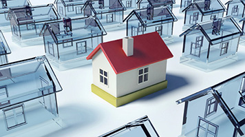 Adding value in the affordable housing sector