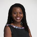 Manyara Mushore, Senior Lecturer
