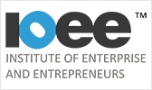 Institute of Enterprise and Entrepreneurs