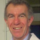 Dr Christopher Brock