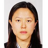 Dr Fang Duan, LSBU