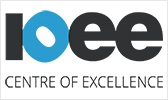 IoEE Centre of Excellence logo