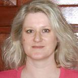 Dr Elizabeth Newton