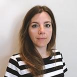 Dr Claudia Civai